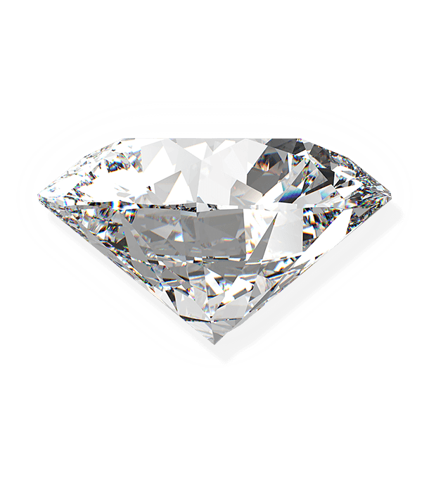 Diamantschmuck bei Juwelier Spinner