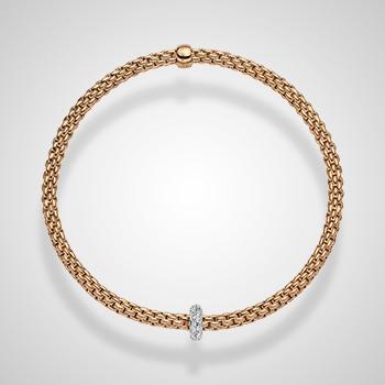 Fope Schmuck: Juwelier Spinner