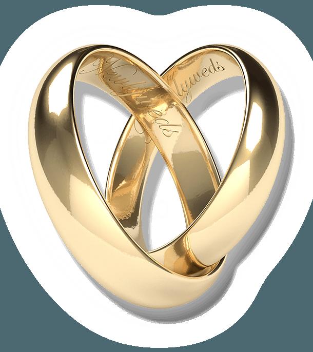 Goldschmuck bei Juwelier Spinner in Lahr