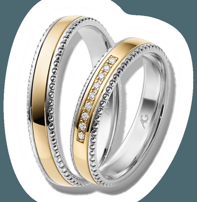 Hochzeit Marken