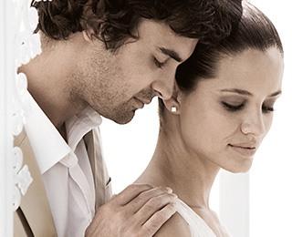Hochzeit bei Juwelier Spinner