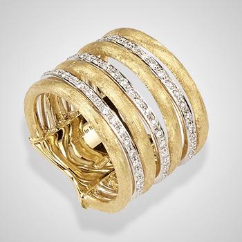 Marco Bicego Schmuck: Juwelier Spinner