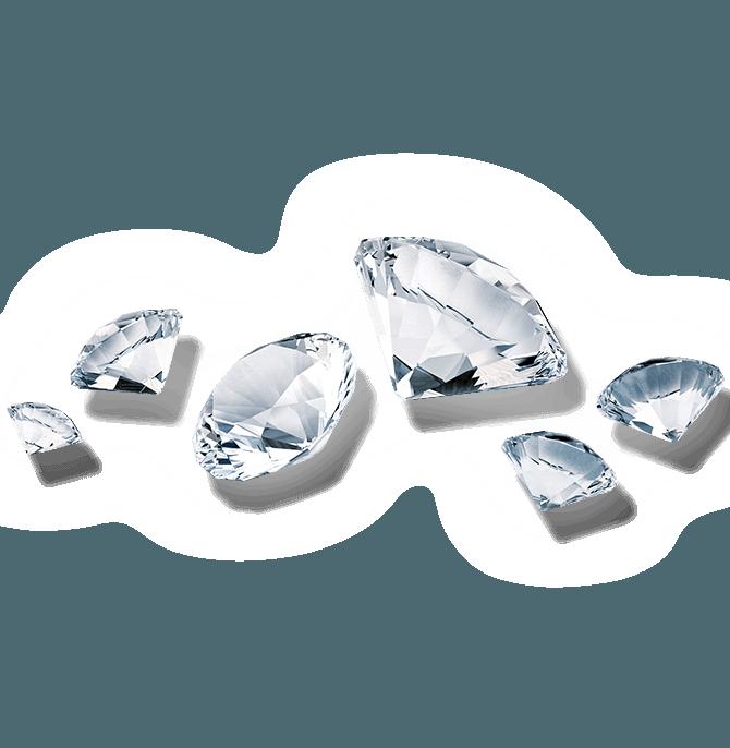 Qualität bei Juwelier Spinner