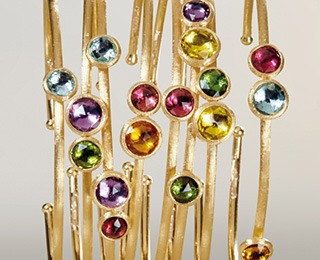Schmuck bei Juwelier Spinner