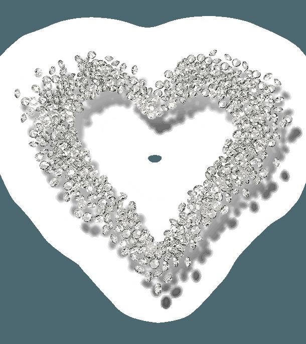 schmuckatelier von juwelier spinner