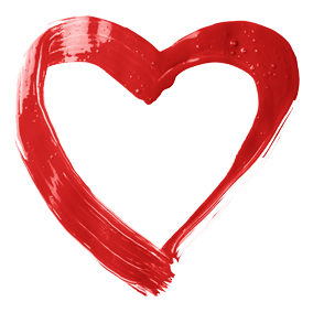 Valentinstag bei Juwelier Spinner