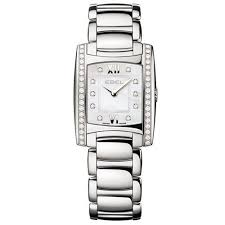 Ebel Brasilia Ladies