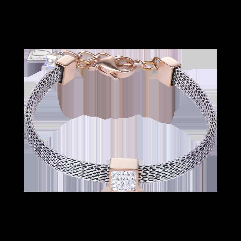Armband kristall