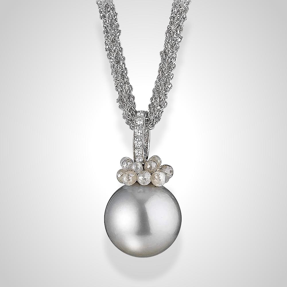 Hellner Schmuck: Juwelier-Spinner.de